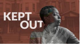 Philly Speaks - Redlining