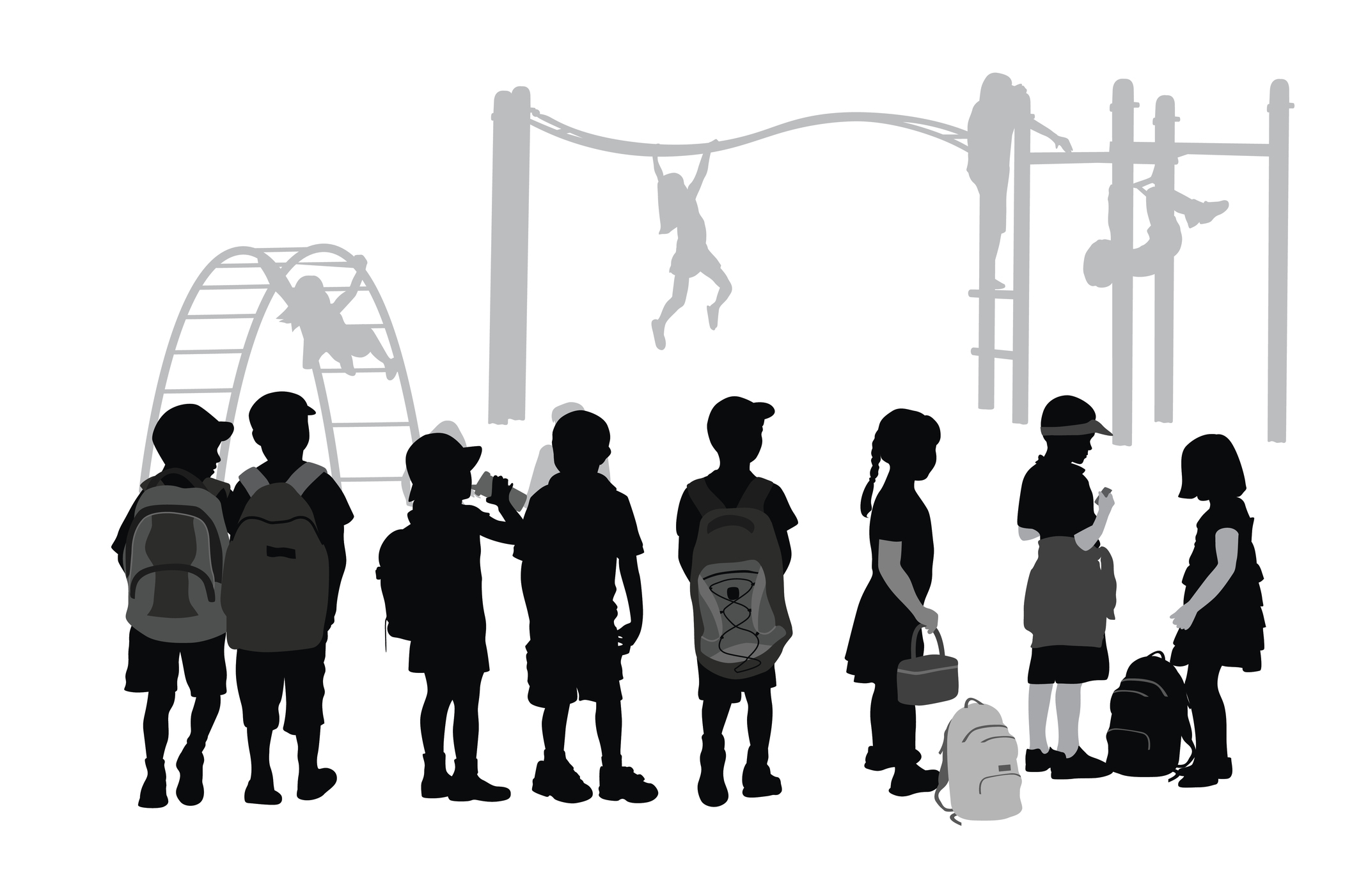 After School Playground