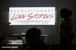 Philly Speaks - Love Now Media