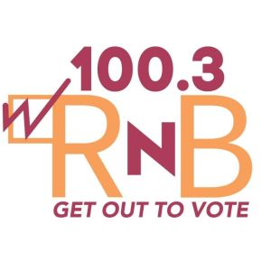 Radio One Philly Vote