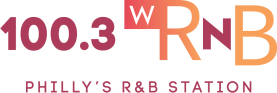 WRNB Philly Logo - New Tag