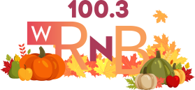 RNB Thanksgiving logo