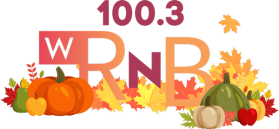 RNB Thanksgiving logo