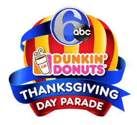 6abc thanksgiving parade