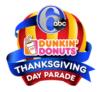 6abc thanksgiving parade