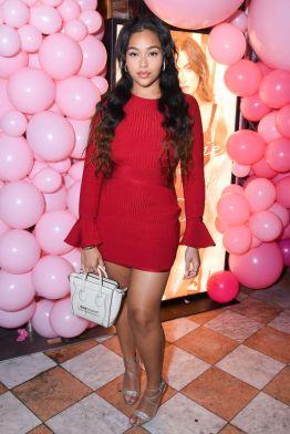 Anastasia Karanikolaou For Oh Polly Valentine's Day Launch