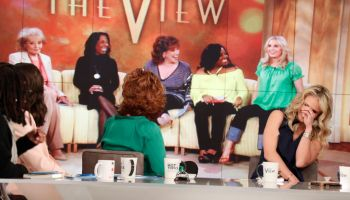 ABC's 'The View' - Season 22