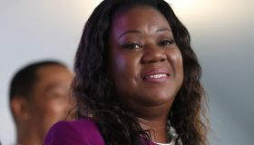 Sybrina Fulton, Mother Of Trayvon Martin, To Run For Miami-Dade Commissioner