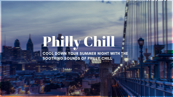 Philly Chill