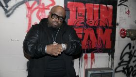 CeeLo Green In Concert - Washington, DC