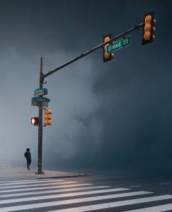 Philadelphia Photos during the pandemic 2020