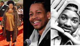 15 Philly Celebs We Would Love To See Replace The Frank Rizzo Statue
