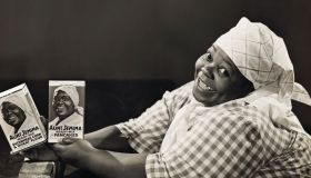 Aunt Jemima Demand rebrand due to backlash