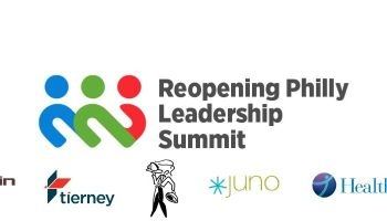 We The People Reopening Philly Leadership Summit