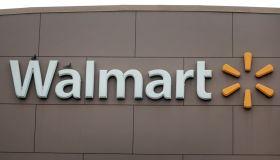 Pennsylvania Cops Tackle Black Man In Walmart For Suspicion Of Stealing [Video]