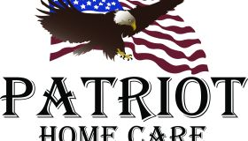Patriot Home Care Jobs In Philly